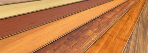 hardwood flooring clearwater